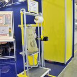 Lean Production e Cleaning Station